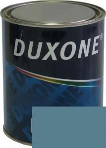 """Купить DX-427 Эмаль акриловая """"Серо-синий"""" Duxone® в комплекте с активатором DX-25 - Vait.ua"""
