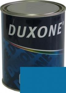 """Купить DX-428 Эмаль акриловая """"Медео"""" Duxone® в комплекте с активатором DX-25 - Vait.ua"""