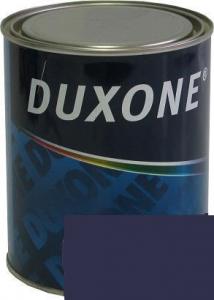 """Купить DX-440 Эмаль акриловая """"Атлантика"""" Duxone® в комплекте с активатором DX-25 - Vait.ua"""