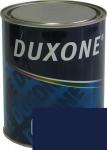 """DX-447 Эмаль акриловая """"Полночь синий"""" Duxone® в комплекте с активатором DX-25"""