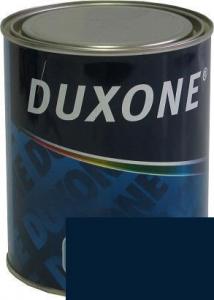 """Купить DX-456 Эмаль акриловая """"Темный синий"""" Duxone® в комплекте с активатором DX-25  - Vait.ua"""