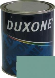 """Купить DX-480 Эмаль акриловая """"Бриз"""" Duxone® в комплекте с активатором DX-25 - Vait.ua"""