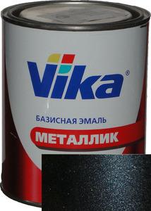 """Купить 490 Базовая автоэмаль (""""металлик"""") Vika """"Астероид"""" - Vait.ua"""
