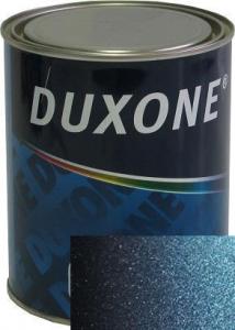 """Купить DX-487BC Эмаль базовая """"Лагуна"""" Duxone® - Vait.ua"""