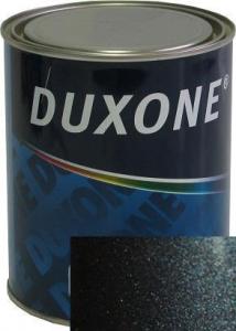 """Купить DX-498BC Эмаль базовая """"Лазурно-Синяя"""" Duxone® - Vait.ua"""