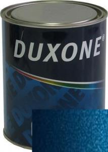 """Купить DX-499BC Эмаль базовая """"Ривьера"""" Duxone® - Vait.ua"""