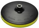 Оправка CARFIT для полировальных дисков, диаметр 180 мм