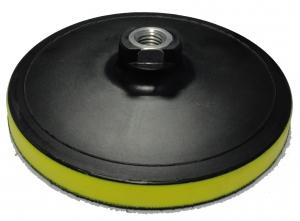Купить Оправка CARFIT для полировальных дисков, диаметр 150 мм - Vait.ua
