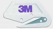 50293 Нож для маскирующей пленки Премиум 3M Cutter Premium