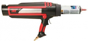 Купить 50600 Пневматический пистолет-аппликатор 3M DMS Dynamic Mixing System - Vait.ua