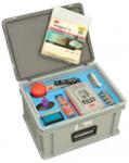 50666 Стартовый набор 3M Perfect-it Denibbing Kit (без полировальной пасты)