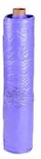 50989 Пурпурная маскирующая пленка Премиум 3M™ Clear Masking Film Purple Premium PLUS, 5м х 120м, 120ºC, 0,017мм