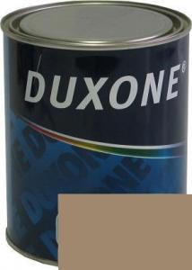 """Купить DX-509 Эмаль акриловая """"Бежевый"""" Duxone® в комплекте с активатором DX-25 - Vait.ua"""