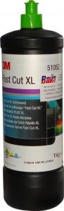 Купить 51052 Абразивная паста 3М™ Perfect-It Fast Cut XL, 1л - Vait.ua