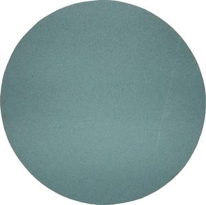 Купить 51130 Абразивный полировальный круг 3M Trizact Hookit, P6000 - Vait.ua