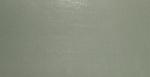 51260 3M™ Гибкий абразивный лист Trizact, 80мм х 140мм, P1000