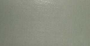 Купить 51260 3M™ Гибкий абразивный лист Trizact, 80мм х 140мм, P1000 - Vait.ua