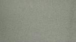 51261 3M™ Гибкий абразивный полировальный лист Trizact, 80мм х 140мм, P3000