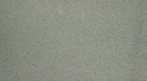 Купить 51261 3M™ Гибкий абразивный полировальный лист Trizact, 80мм х 140мм, P3000 - Vait.ua