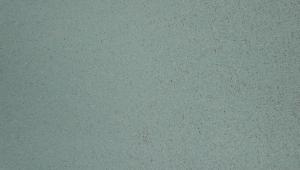 Купить 51262 3M™ Гибкий абразивный полировальный лист Trizact, 80мм х 140мм, P6000 - Vait.ua