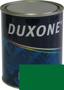 """Купить DX-564 Эмаль акриловая """"Кипарис"""" Duxone® в комплекте с активатором DX-25 - Vait.ua"""