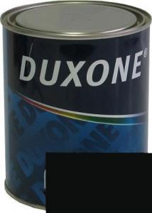 """Купить DX-601 Эмаль акриловая """"Черный"""" Duxone® в комплекте с активатором DX-25 - Vait.ua"""
