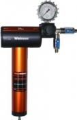 Фильтр водного конденсата PFR Walcom