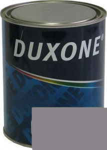 """Купить DX-602 Эмаль акриловая """"Темно-серый"""" Duxone® в комплекте с активатором DX-25 - Vait.ua"""