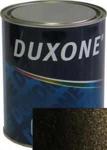 """Купить DX-602BC Эмаль базовая """"Авантюрин"""" Duxone®  - Vait.ua"""