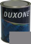 """DX-605 Эмаль акриловая """"Нарва"""" Duxone® в комплекте с активатором DX-25"""