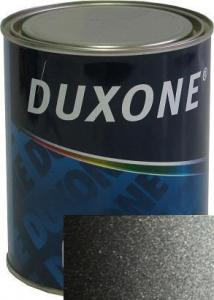 """Купить DX-628BC Эмаль базовая """"Нептун"""" Duxone® - Vait.ua"""