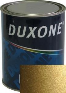 """Купить DX-62UBC Эмаль базовая """"Daewoo 62U Khaki Beige Met"""" Duxone® - Vait.ua"""