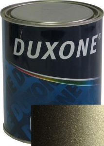 """Купить DX-630BC Эмаль базовая """"Кварц"""" Duxone® - Vait.ua"""