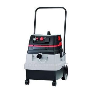 Купить 64396 Пылеудаляющий аппарат промышленный 3M, 25л, класс L - Vait.ua