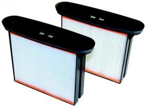 Купить 64420 Кассетный фильтр 3М Polyester Folded Filter Cassette - Vait.ua