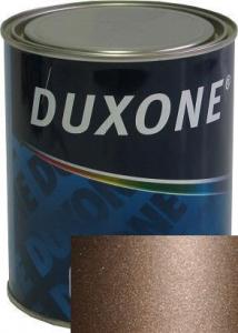 """Купить DX-670BC Эмаль базовая """"Сандаловый"""" Duxone® - Vait.ua"""