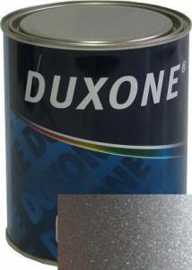 """Купить DX-SilverBC Эмаль базовая """"SilverBC Сильвер"""" Duxone® - Vait.ua"""