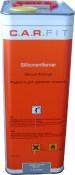 Жидкость для удаления силикона (обезжириватель) CARFIT 5л