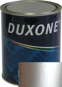 """Купить DX-70201BC Эмаль базовая """"Сильвер"""" Duxone® - Vait.ua"""