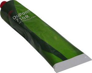 Купить 710R Однокомпонентная нитроцеллюлозная шпатлевка DuPont, 0,25 кг - Vait.ua