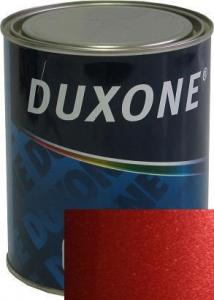 """Купить DX-74UBC Эмаль базовая """"Daewoo 74U Spinal Red Met"""" Duxone® - Vait.ua"""