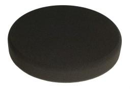 Купить Плоский поролоновый диск Mirka POLISHING PAD Ø 150мм, черный, мягкий - Vait.ua