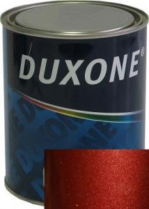 """Купить DX-813594BC Эмаль базовая """"Красный Рубин"""" Duxone® - Vait.ua"""