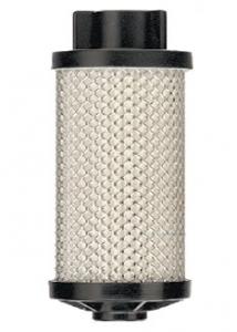 Купить SATA Сменный фильтрующий картридж для фильтров 434, 444, 474, 484, 494  - Vait.ua