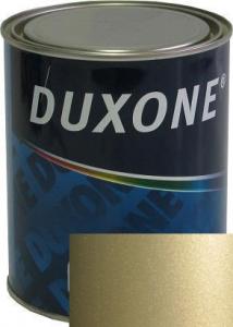 """Купить DX-871167BC Эмаль базовая """"Панакота"""" Duxone® - Vait.ua"""