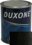 """DX-87UBC Эмаль базовая """"Daewoo 87U"""" Duxone®"""