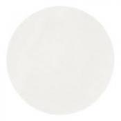88923 Абразивный диск для стекла 3M 568XA Trizact Stikit 125мм, зерно А0, белый