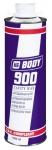 Антикоррозийный состав (мовиль) BODY 900 бесцветный, 1л