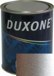 """DX-92U BC Эмаль базовая """"Daewoo 92U"""" Duxone®"""