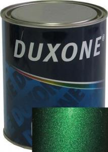 """Купить DX-963BC Эмаль базовая """"Зеленая"""" Duxone® - Vait.ua"""